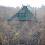 Kuća 4